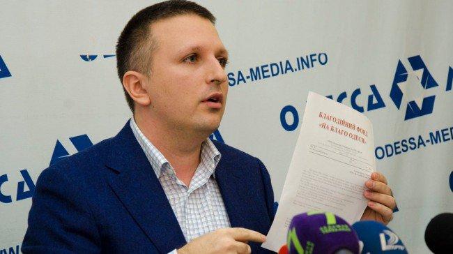 Golubov