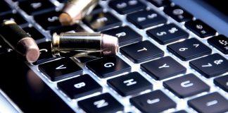 Kibernetiniai karai