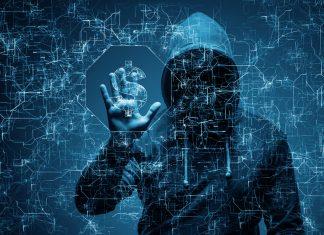 Kinijos kibernetiniai nusikalteliai