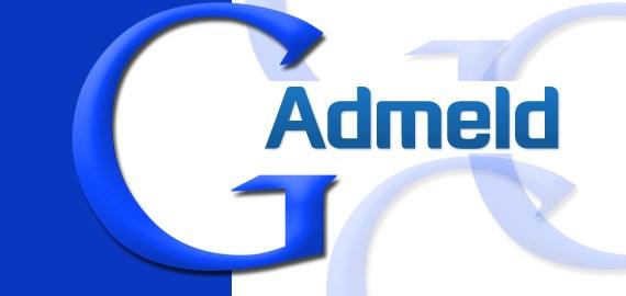 Admeld