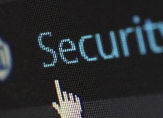 Mianmaro kibernetinis nusikalstamumas